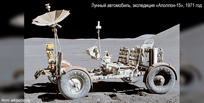 https://ex-roadmedia.ru/images/content/7606/0.jpg