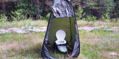 «АВС-дизайн» взялся за композитные туалеты