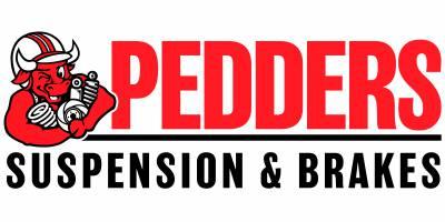 Компания Pedders вышла на новый уровень