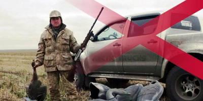 Для охоты ГАЗ «Соболь 4х4» оказался удобнее «Тойоты Арктик Тракс»