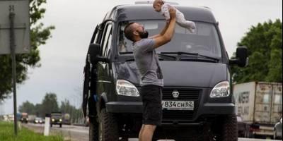 Как купить машину со скидкой по программе «Семейный автомобиль»