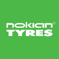 Nokian Tyres share img
