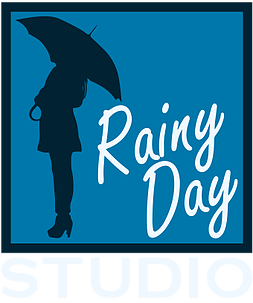 Rainy Day STUDIO